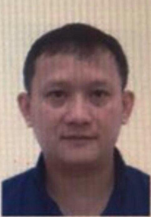 Ông chủ Nhật Cường Mobile đã bỏ trốn, công an phát lệnh truy nã toàn quốc - Hình 1