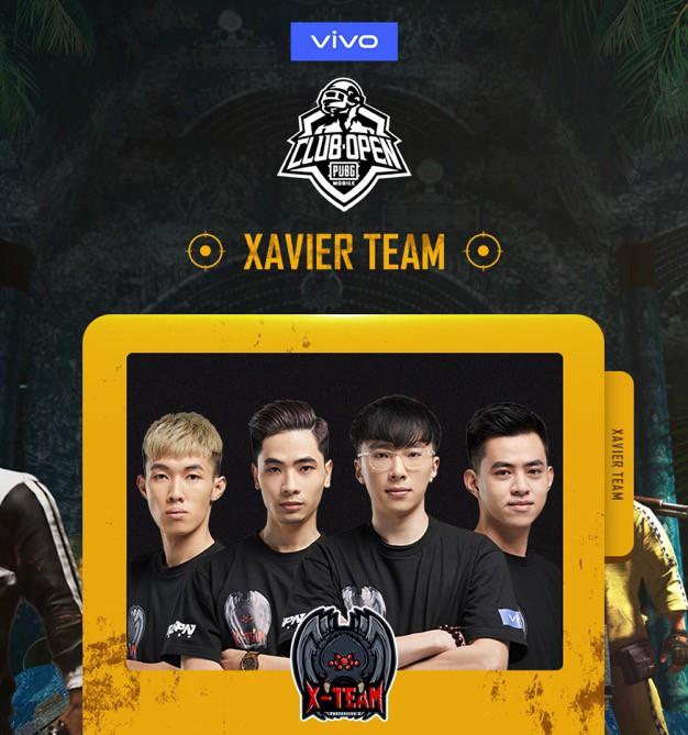 PMCO 2019: Chiến thắng nhờ bơm máu liên tục nhưng Box Gaming vẫn không đọ lại được kills với Xavier - Hình 6