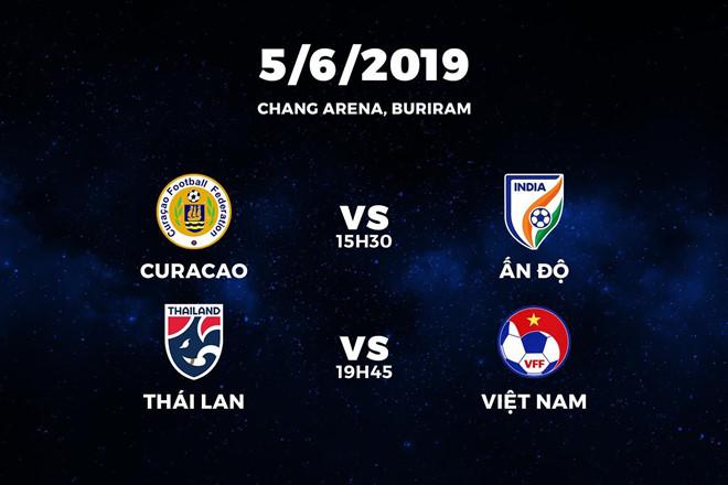 Thủ môn số một Thái Lan tập cùng Văn Lâm trước ngày đấu tuyển Việt Nam - Hình 3