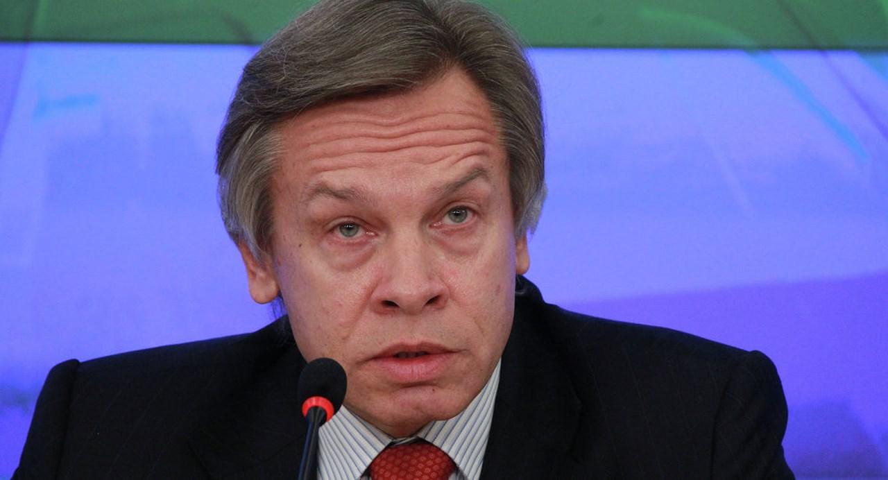 Tuyên bố của tân Tổng thống Ukraine về việc lấy lại Crưm là khoa trương và mị dân - Hình 1