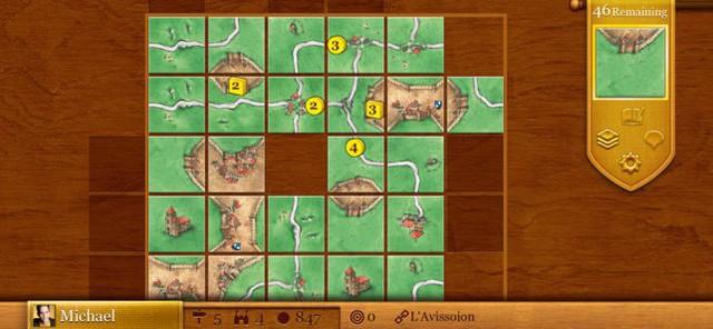 Tuyển tập những game mobile chiến thuật tuyệt hay cho game thủ não to - Hình 6