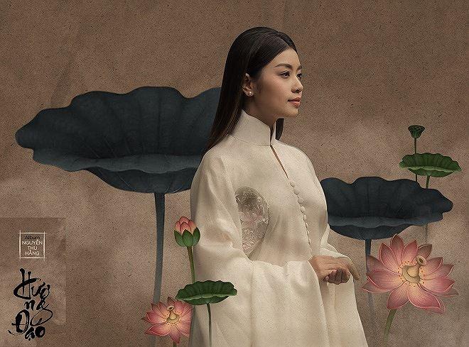 Xúc cảm khi hát nhạc Phật - Hình 2