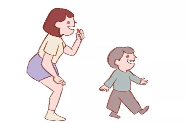 5 trò chơi đơn giản giúp rèn luyện khả năng tập trung của trẻ tốt đến không ngờ, cha mẹ nhất định nên thử một lần - Hình 6