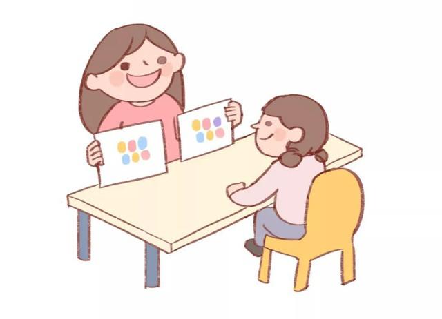 5 trò chơi đơn giản giúp rèn luyện khả năng tập trung của trẻ tốt đến không ngờ, cha mẹ nhất định nên thử một lần - Hình 4