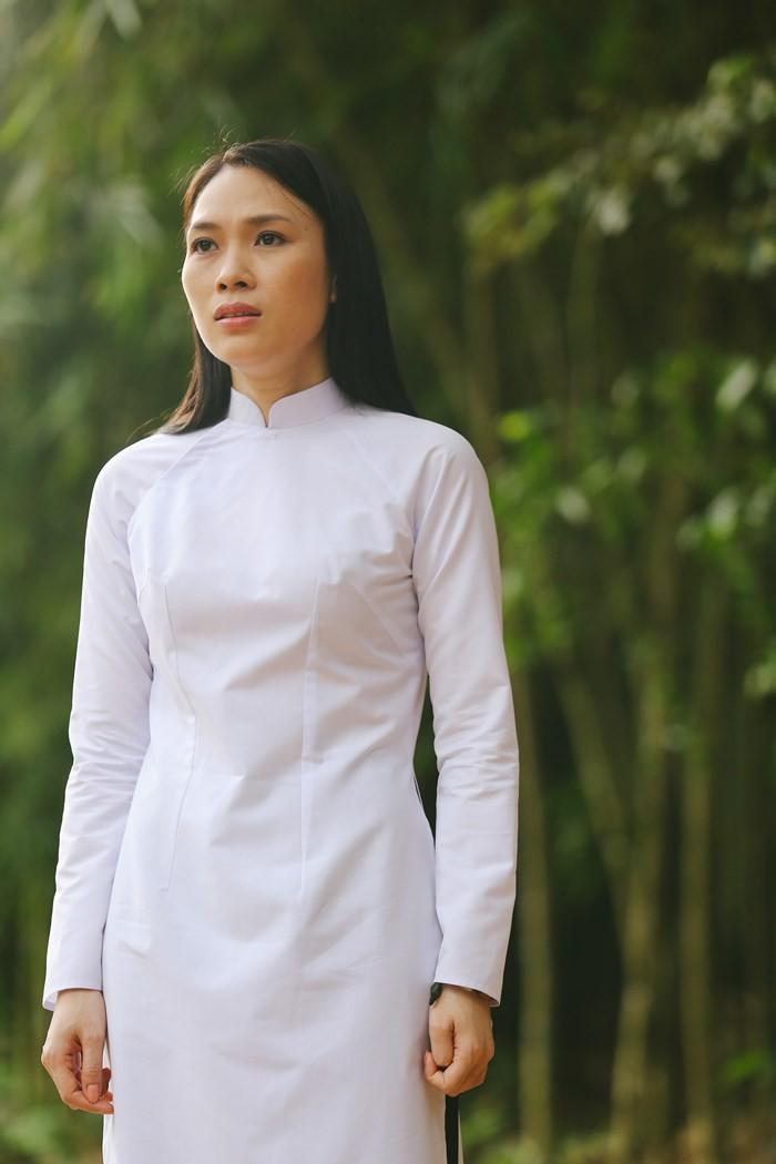 6 ca sĩ nhiều lần chạm top 1 trending nhất Việt Nam: toàn tên tuổi sừng sỏ, nhưng ai mới là quán quân? - Hình 5