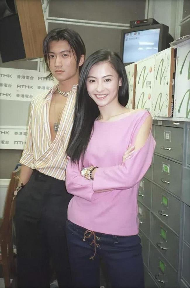 7 năm sau ngày ly hôn Tạ Đình Phong, Trương Bá Chi trải lòng ai nghe cũng thấy xót xa - Hình 1