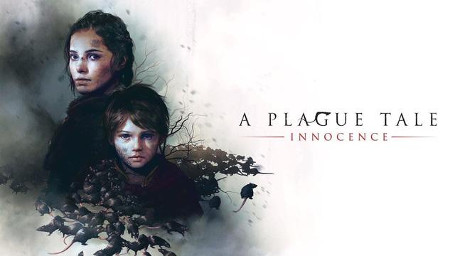 A Plague Tale: Innocence - Ứng viên sáng giá cho danh hiệu game phiêu lưu hay nhất 2019 - Hình 1