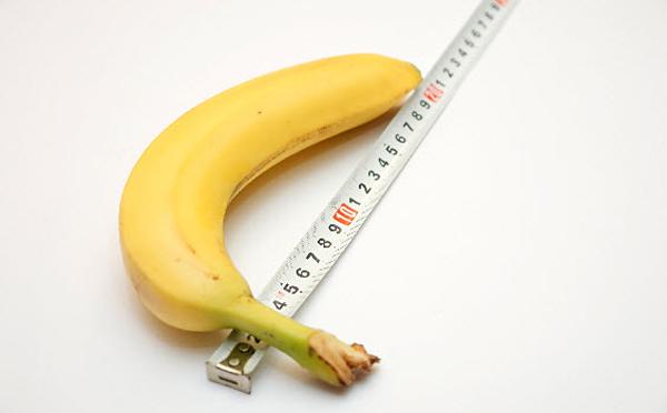 Chuyên gia hóa giải quan niệm sai lầm về kích cỡ cậu nhỏ - Hình 2