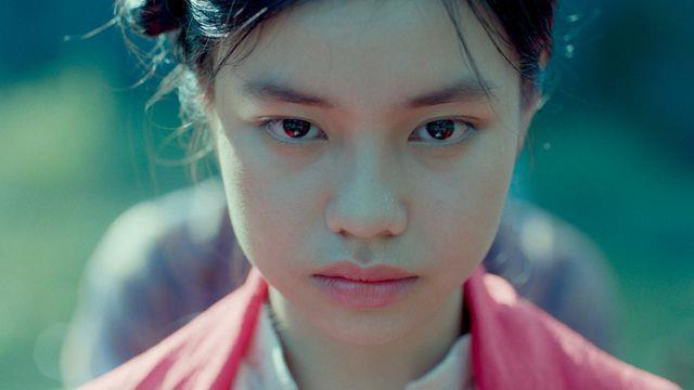 Đại biểu Quốc hội nói gì về bộ phim có bé gái 13 tuổi đóng cảnh nóng - Hình 2