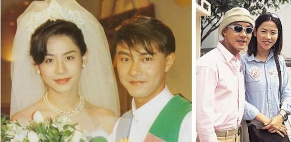 Đại Hoa đán TVB Tuyên Huyên: Xinh đẹp, thành công và nỗi cô đơn ở tuổi 48 - Hình 3