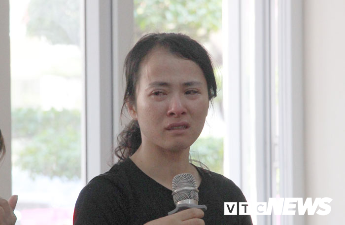 Đánh tới tấp vào đầu nhiều học sinh ở Hải Phòng : Nữ giáo viên bị buộc thôi việc - Hình 1