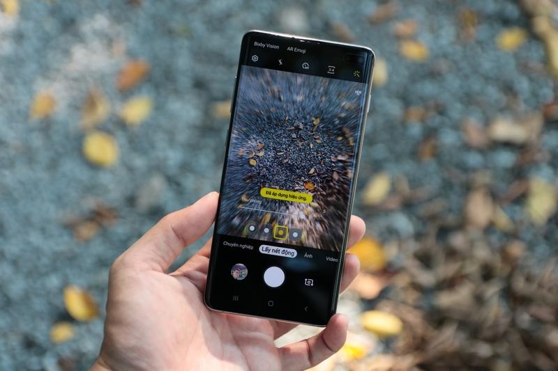 Galaxy S11 vừa lộ tên mã, hứa hẹn có nhiều nâng cấp thú vị - Hình 3