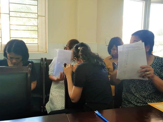 Hải Phòng: Cô giáo đánh nhiều học sinh ở Tiểu học Quán Toan sẽ bị thôi việc - Hình 1