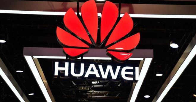 Huawei chính thức phản hồi trước việc bị Google dừng cấp phép sử dụng Android - Hình 2