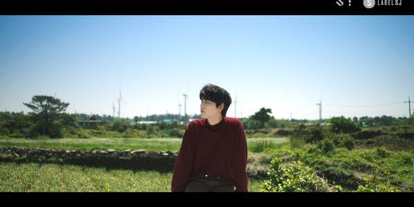 Kyuhyun tiếp tục tung MV thứ 2 Aewol-ri sau khi xuất ngũ: Ca khúc chống chỉ định dành cho người thất tình - Hình 6