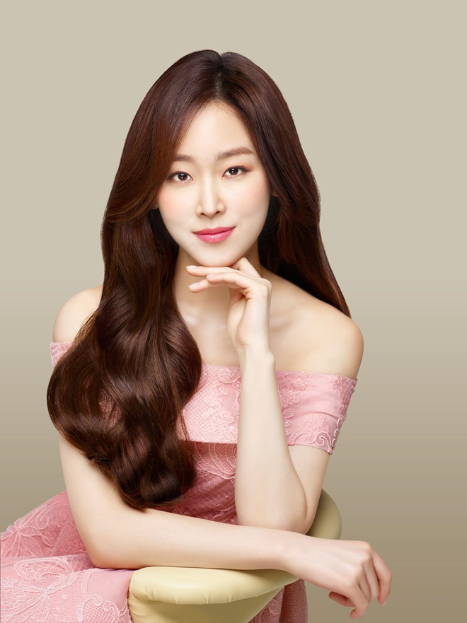 Nhan sắc, sự nghiệp Lee Hyori và các nữ thần Kpop đầu tiên giờ ra sao? - Hình 5