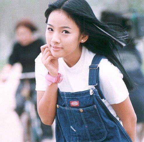Nhan sắc, sự nghiệp Lee Hyori và các nữ thần Kpop đầu tiên giờ ra sao? - Hình 12
