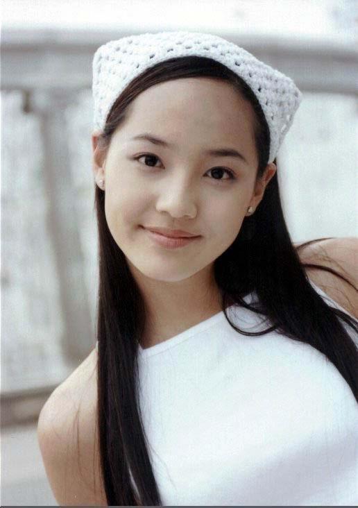 Nhan sắc, sự nghiệp Lee Hyori và các nữ thần Kpop đầu tiên giờ ra sao? - Hình 1