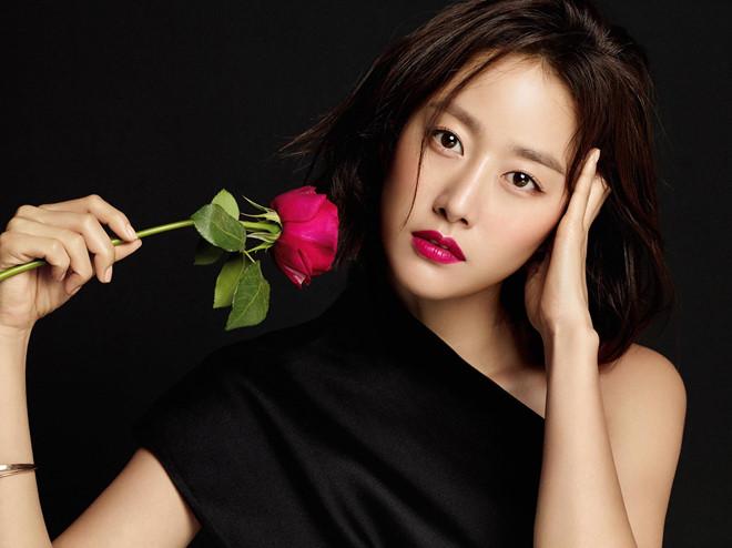 Nhan sắc, sự nghiệp Lee Hyori và các nữ thần Kpop đầu tiên giờ ra sao? - Hình 11