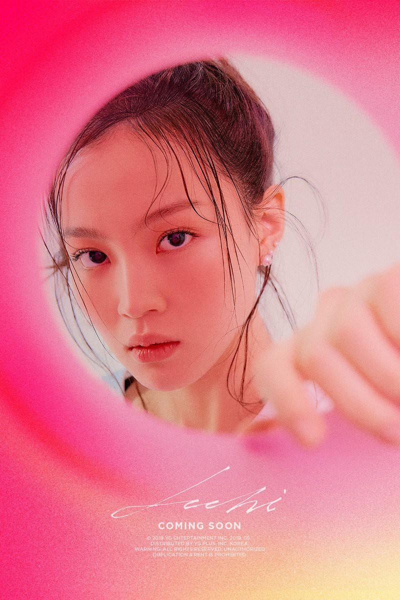 Somi và Lee Hi đều được nhá hàng tái xuất nhưng xuất hiện chi tiết làm công chúng nghĩ ngay đến... Jennie (BLACKPINK) - Hình 2