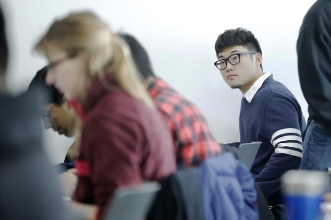 Thuốc thông minh - thần dược của giới trẻ và áp lực nặng nề về sự thành công trong xã hội Trung Quốc - Hình 5