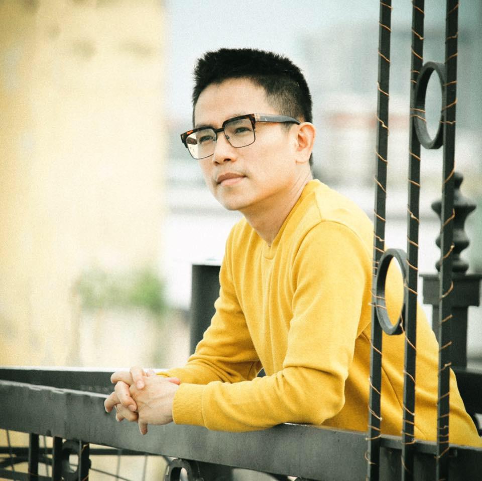 Xem xong VỢ BA: VJ Thuỳ Minh bật khóc nhiều lần, Đạo diễn Phan Gia Nhật Linh khen nữ đạo diễn dũng cảm và quyết liệt - Hình 5