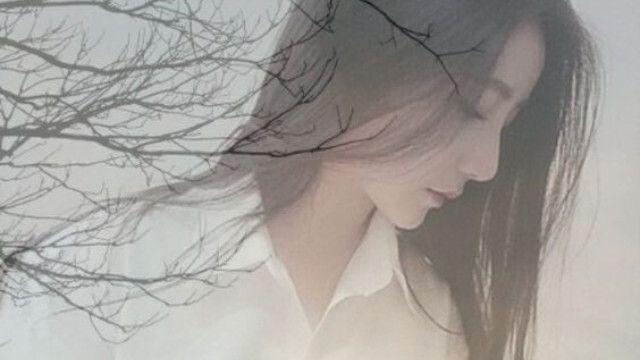 Yêu thương hay nhẫn nhịn cũng có giới hạn, phụ nữ đừng dại mà cố nhẫn nhịn cả đời - Hình 1