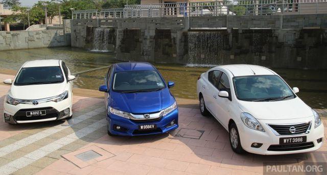 Chính phủ Thái Lan đang lên kế hoạch tự phát triển xe chạy điện - Hình 1
