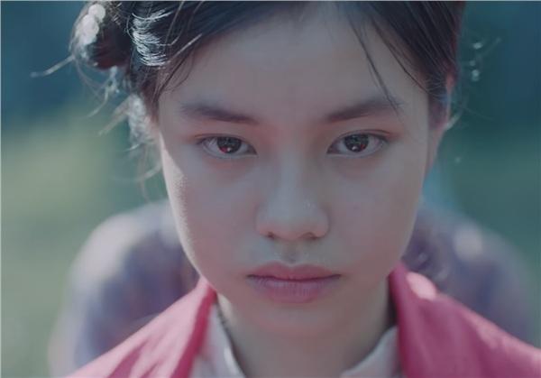 Diễn viên 13 tuổi đóng cảnh nóng: Chỉ hy vọng phim được chiếu ở Việt Nam, không mong doanh thu - Hình 1