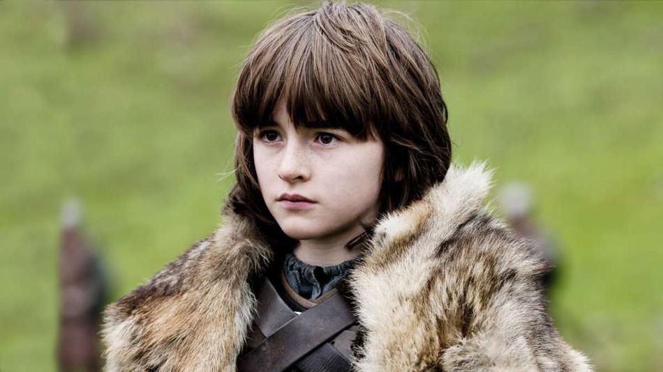 Giải mã nhân vật lên ngôi báu sắt của Game of Thrones: Trò đùa lố bịch trong chuỗi 8 mùa? - Hình 1