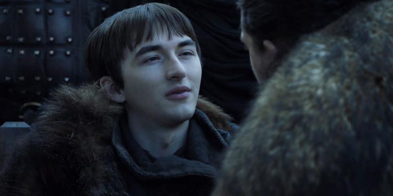 Giải mã nhân vật lên ngôi báu sắt của Game of Thrones: Trò đùa lố bịch trong chuỗi 8 mùa? - Hình 5