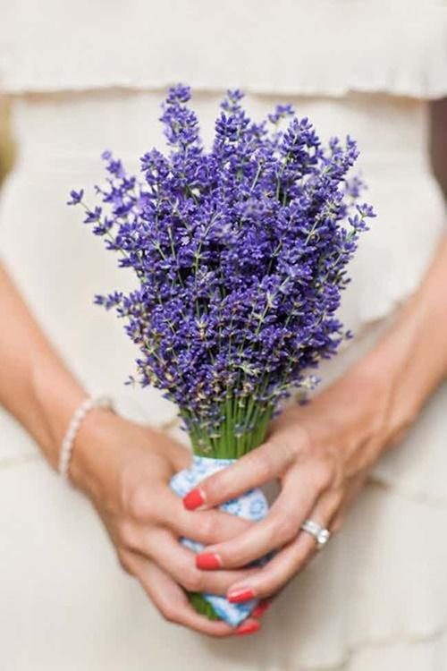 Lễ cưới như mơ thỏa mong ước cho từng cung hoàng đạo - Hình 1