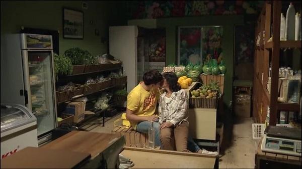 Nàng dâu order: Sau tiểu tam Phương Oanh lại đến lượt Quỳnh Kool làm em gái mưa dọa phá hoại hạnh phúc của Lan Phương - Hình 7