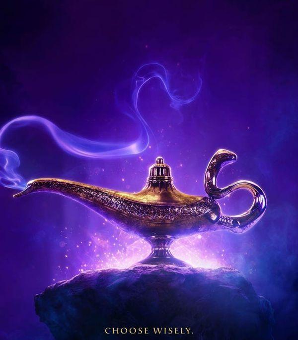 Những review đầu tiên về Aladdin của báo chí Mỹ: Tưởng không hay mà hay không tưởng - Hình 2