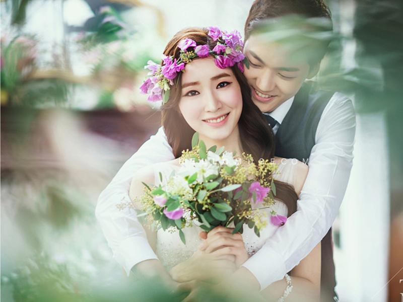 Những tuổi phạm phải Hoang Ốc - Tam Tai - Kim Lâu trong năm 2019 và cách tính tuổi Kim Lâu lấy chồng - Hình 1