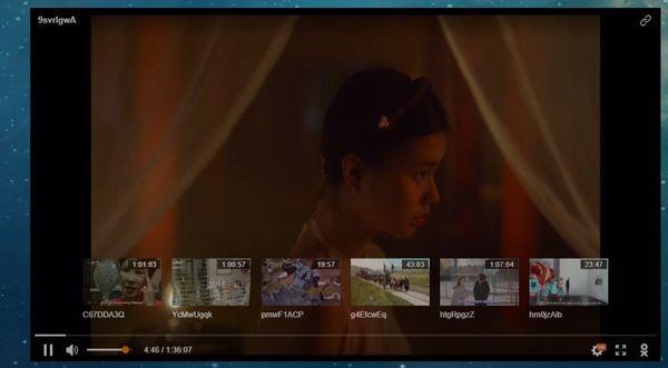 Phim Vợ ba xuất hiện bản full HD trên mạng sau khi NSX chủ động ngưng chiếu tại Việt Nam - Hình 6