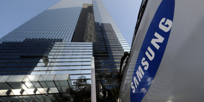 Samsung phủ nhận khoản đầu tư 14 tỷ USD vào nhà máy NAND tại Trung Quốc - Hình 1