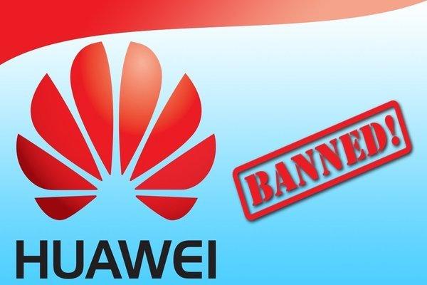 Tấn công Huawei là sai lầm lớn của ông Trump - Hình 1