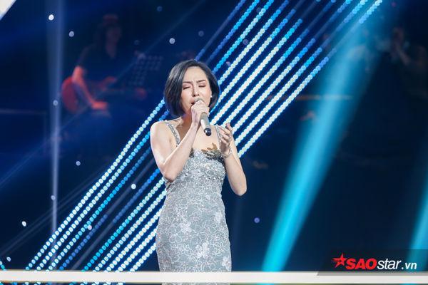 The Voice 2019: So kè các tiết mục Đối đầu được đích thân HLV Tuấn Ngọc và Vũ Cát Tường bắt tay dàn dựng - Hình 5