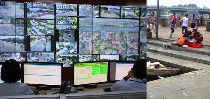 Thừa Thiên - Huế: Triển khai cảnh báo những vấn đề dân sinh qua điện thoại di động - Hình 2