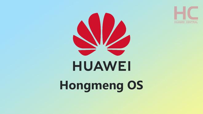 Tổng hợp những thông tin đã biết về hệ điều hành riêng cho smartphone của Huawei - Hồng Mông OS - Hình 1