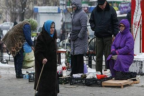 Tổng thống Ukraine V. Zelensky nhậm chức: Trăm mối tơ vò - Hình 2