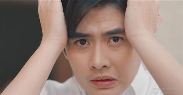 Trailer tập 4 của Oh my ghost hé lộ về mối liên hệ giữa nam thần HKT và hot girl trường trung học - Hình 4