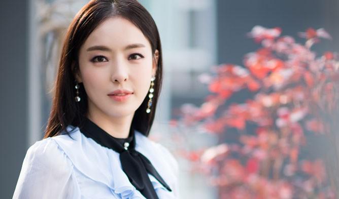 Tử vi ngày mai (22/5/2019) về tình yêu của 12 cung hoàng đạo: Bạch Dương độc thân bỗng dưng muốn gắn bó cuộc đời mình với một ai đó - Hình 3