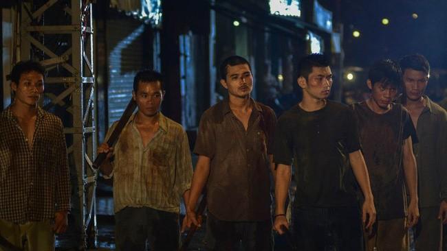 Xấu số hơn cả Vợ Ba, 4 phim Việt này vẫn chưa từng được ra mắt khán giả Việt Nam - Hình 3