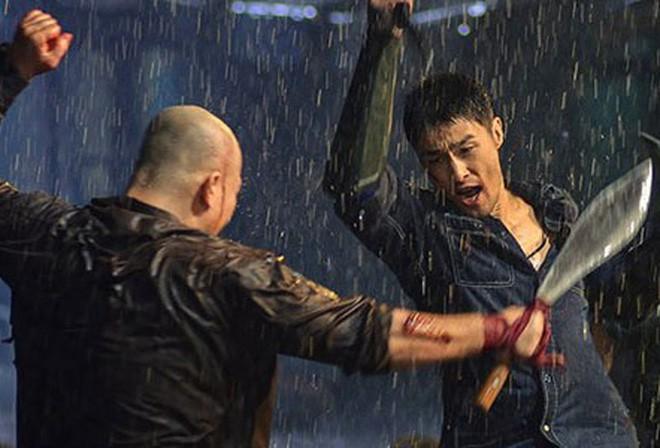 Xấu số hơn cả Vợ Ba, 4 phim Việt này vẫn chưa từng được ra mắt khán giả Việt Nam - Hình 6