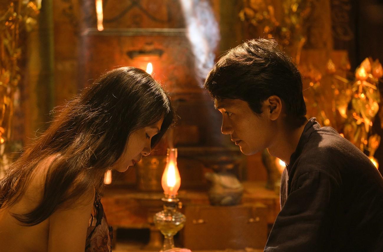 Xấu số hơn cả Vợ Ba, 4 phim Việt này vẫn chưa từng được ra mắt khán giả Việt Nam - Hình 13
