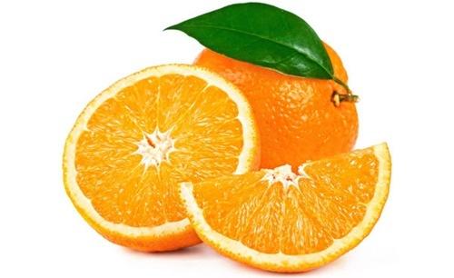 3 loại trái cây thơm ngọt, mẹ chớ cho bé ăn nhiều vào mùa hè, loại đầu tiên dễ gây nhiễm độc - Hình 3