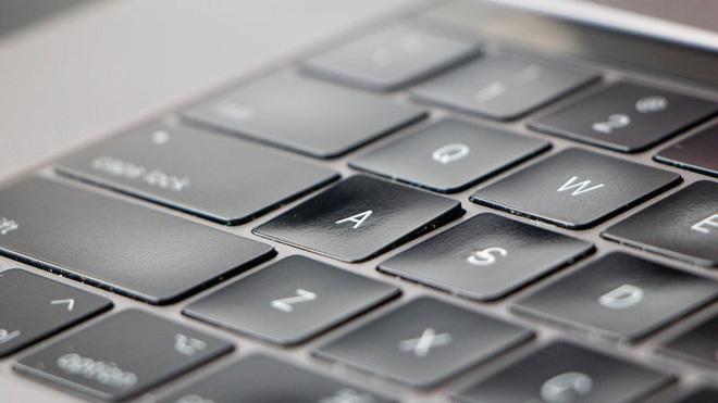 Apple cuối cùng cũng đã làm được một điều đúng đắn - Hình 1