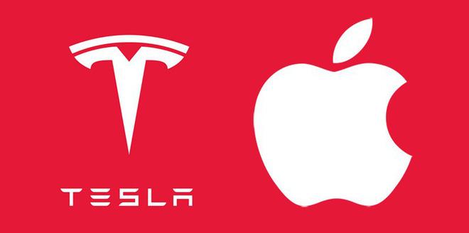 Apple từng có ý định mua lại Tesla với giá 240 USD/cổ phiếu, cao hơn cả mức hiện nay - Hình 1